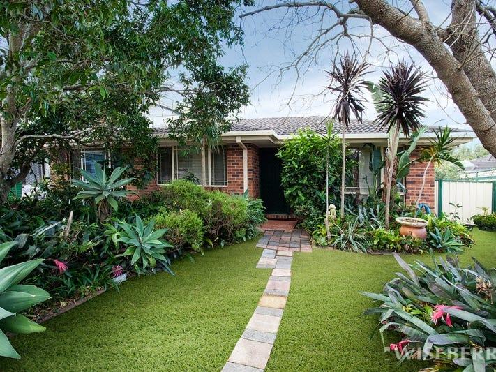 12 Lorraine Avenue, Berkeley Vale, NSW 2261