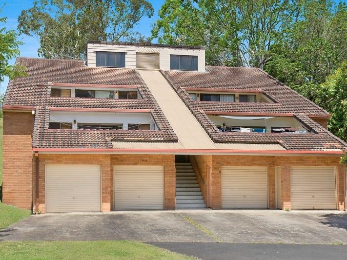 4/29 Norris Street, Lismore, NSW 2480