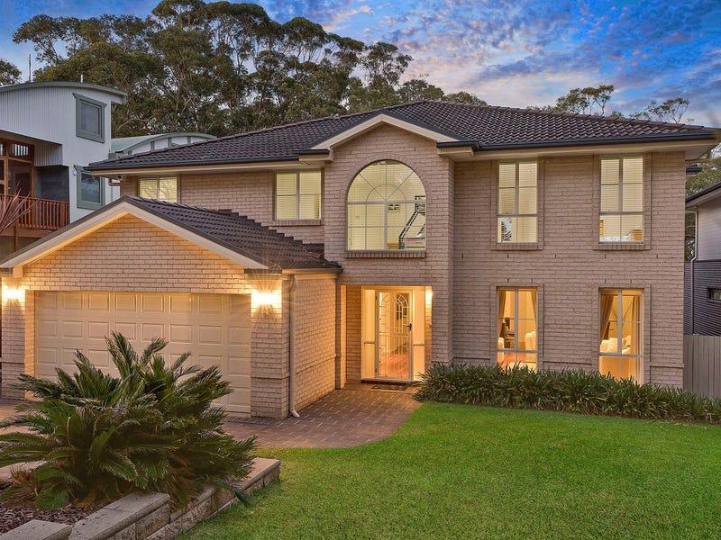 12 Burrawong Street, Bateau Bay, NSW 2261