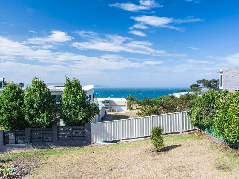 52 Bournda Circuit, Tura Beach, NSW 2548
