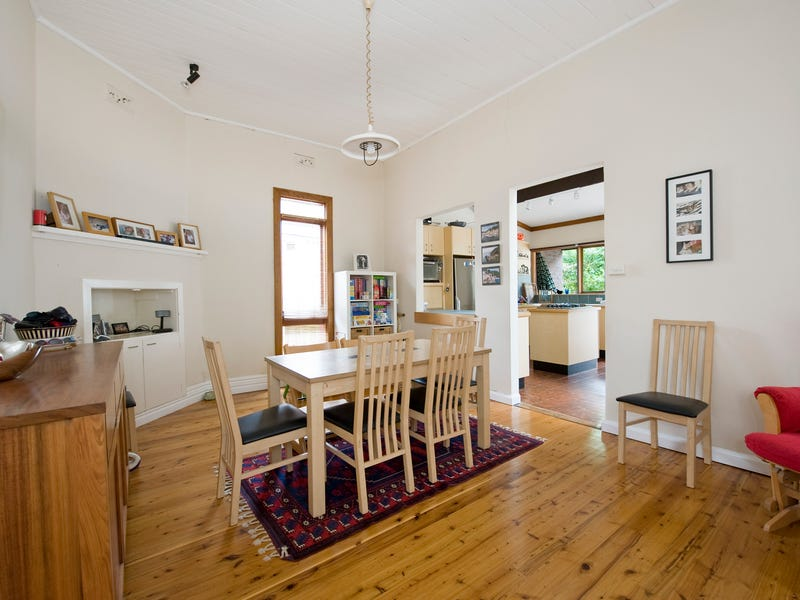 40 Vista Street, Mosman, NSW 2088