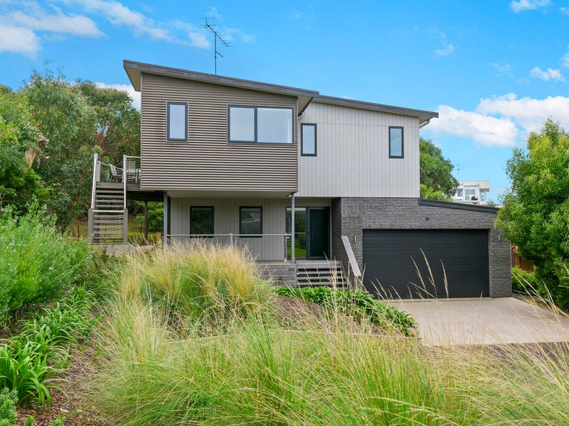 157a Great Ocean Road Anglesea Vic 3230 Property Details