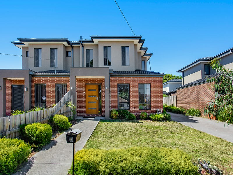 3/13 Claudel Street, Oakleigh East, Vic 3166