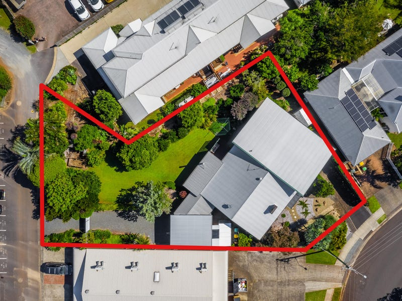 27 Commercial Road, Alstonville, NSW 2477