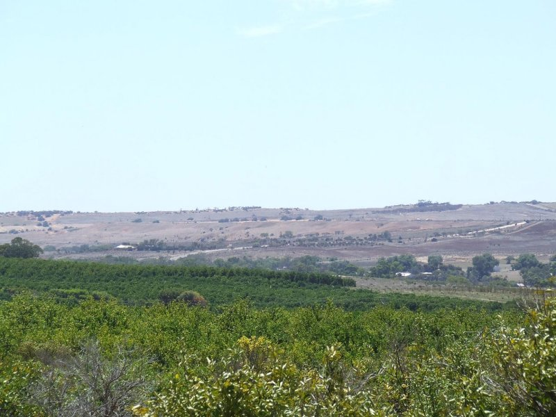 Kallina Drive, Woodlane, SA 5254
