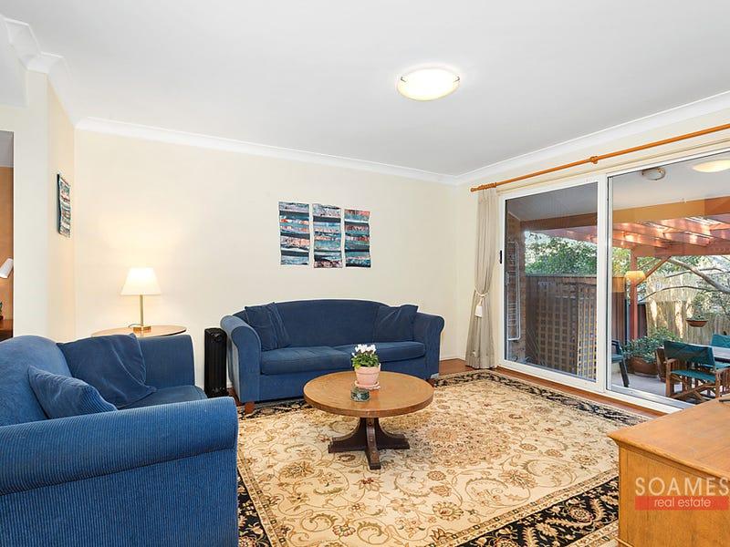 6/9 Trelawney Street, Thornleigh, NSW 2120