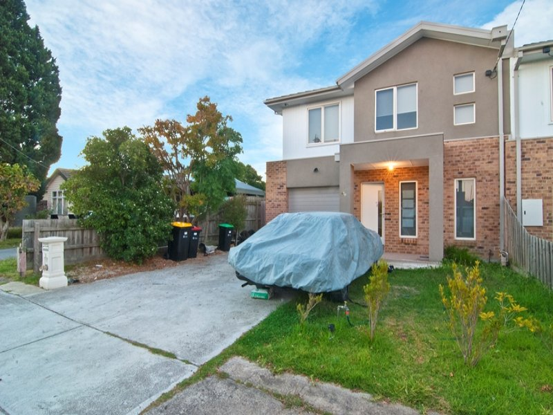 17A Comber Street, Noble Park, Vic 3174