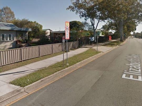 83 Elizabeth Avenue, Clontarf, Qld 4019