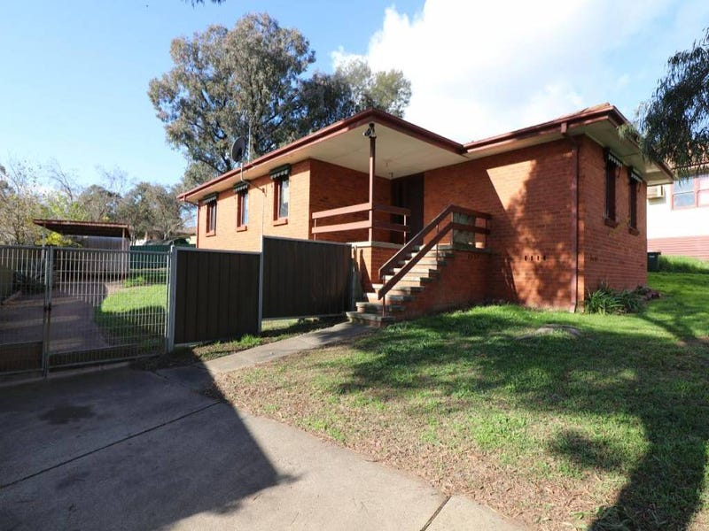 14 Wollombi Road, Muswellbrook, NSW 2333