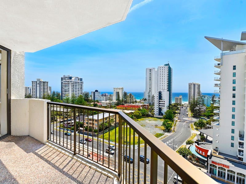 2916 Gold Coast Highway, Surfers Paradise, Qld 4217