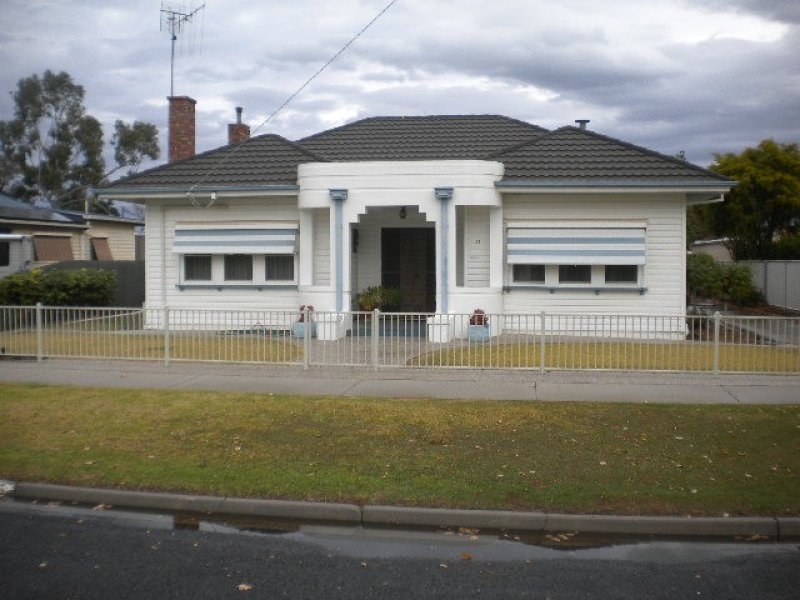 15 King Edward Street, Cohuna, Vic 3568