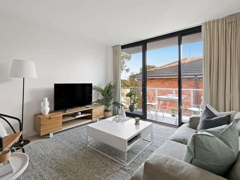 3/428 Bronte Road, Bronte, NSW 2024
