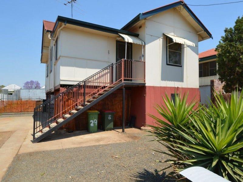 29 Little Conadilly Street, Gunnedah, NSW 2380