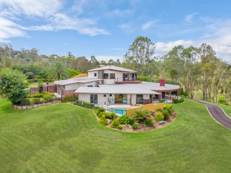 59 Haven Road, Pullenvale, Qld 4069