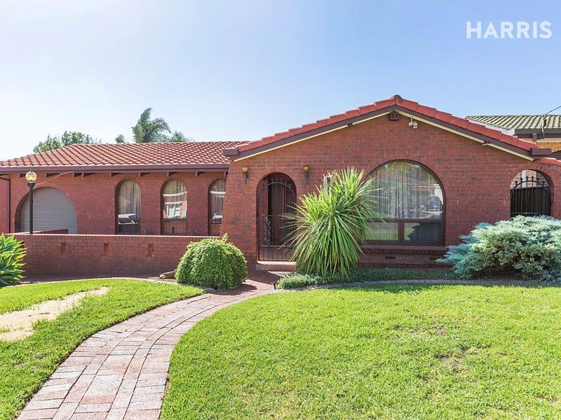 88 Quinlan Avenue, Pasadena, SA 5042
