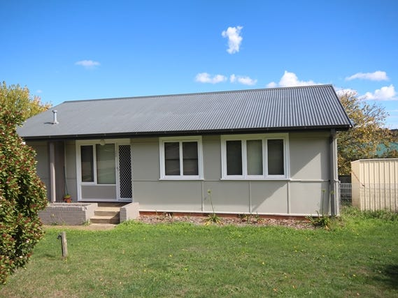 125 North, Oberon, NSW 2787