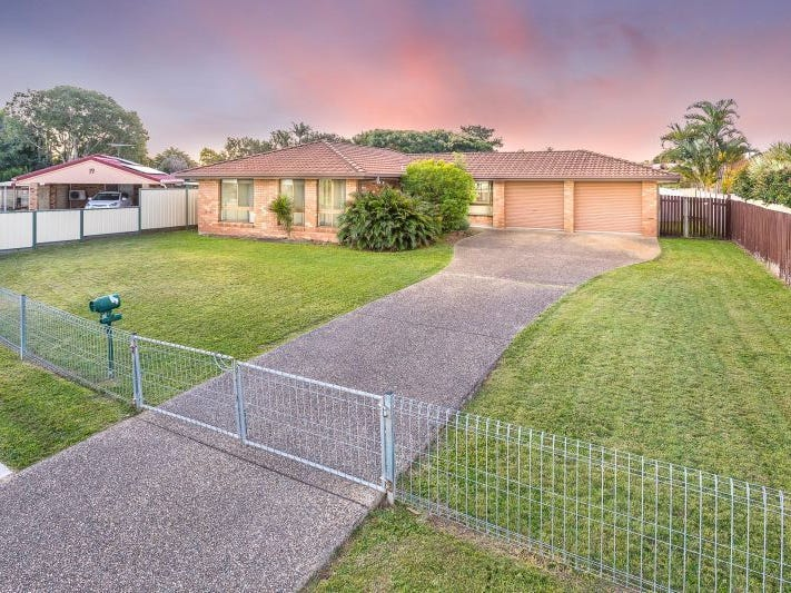 17 Compass Street, Caboolture South, Qld 4510