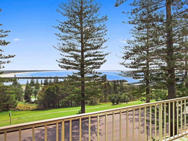 5/6 Stewart Street, Port Macquarie, NSW 2444