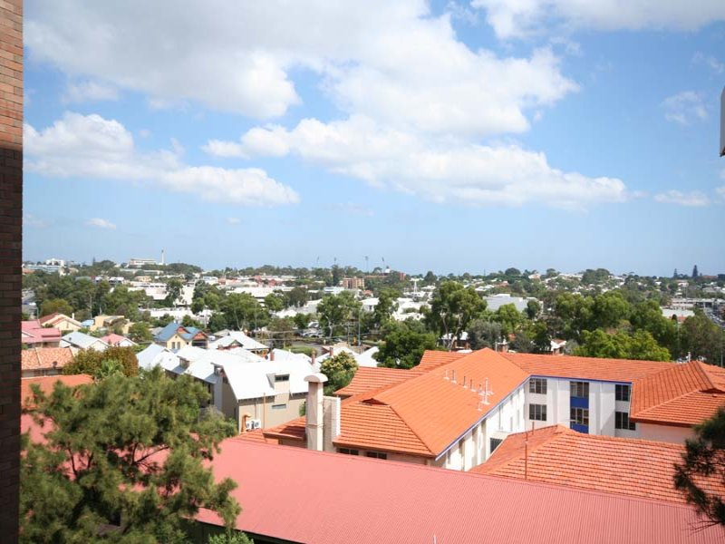 227 Vincent Street, West Perth, WA 6005