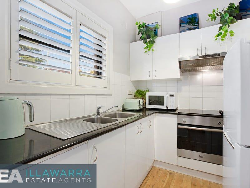 1/38 Bourke Street, North Wollongong, NSW 2500