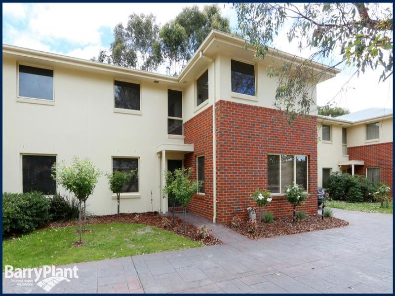 7/10 Wyndham Place, Rowville, Vic 3178