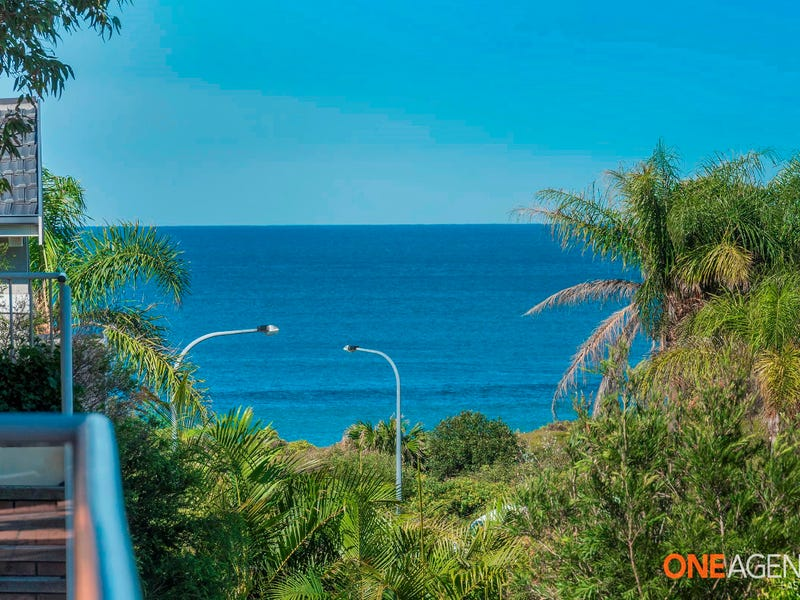 20 Copper Valley Close, Caves Beach, NSW 2281