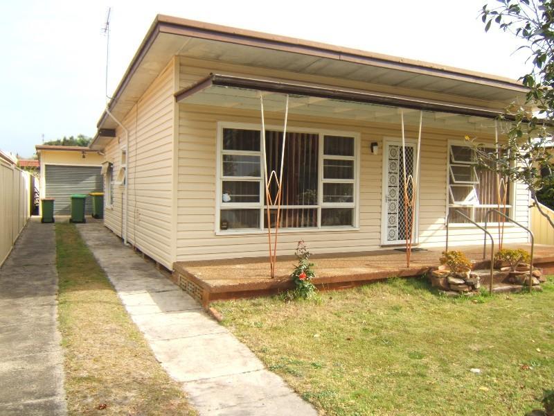 26 McMasters Road, Woy Woy, NSW 2256