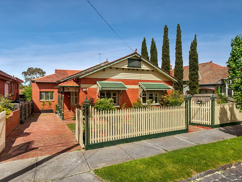 21 Francis Street, Ascot Vale, Vic 3032