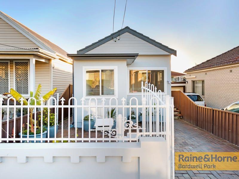 71a River Street, Earlwood, NSW 2206