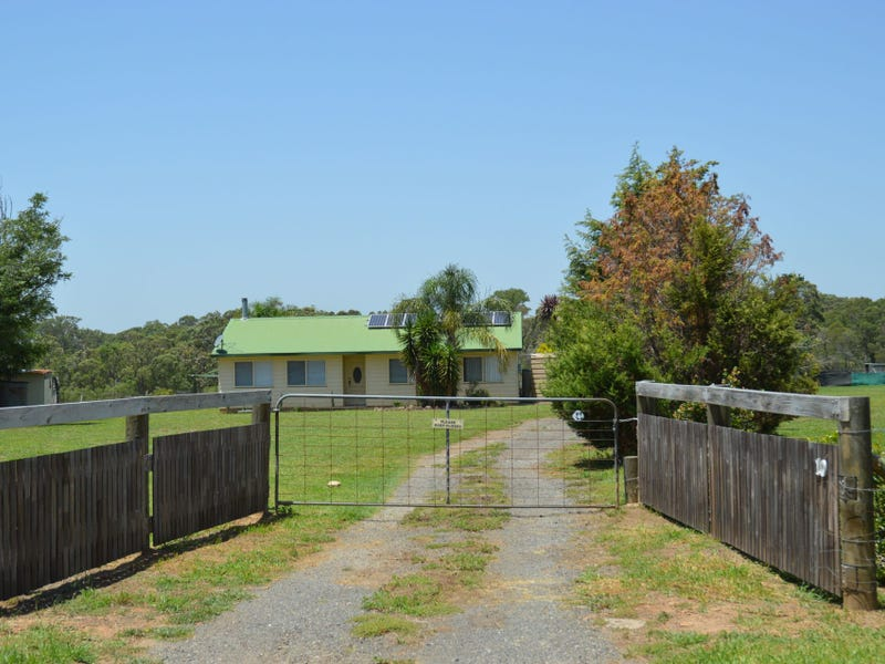 10 Lawson Road, Pheasants Nest, NSW 2574