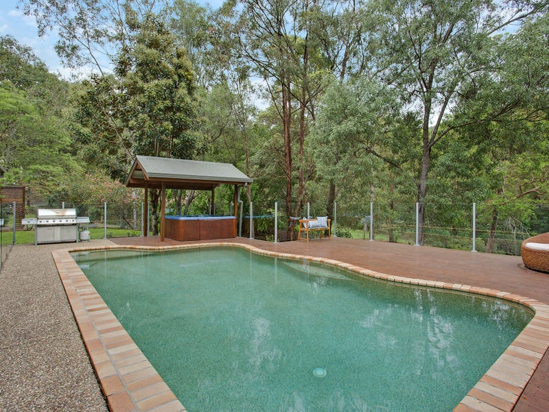 65 The Panorama, Tallai, Qld 4213