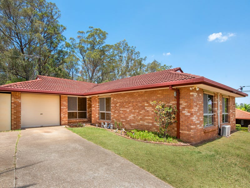 21 Minutus Street, Rochedale South, Qld 4123