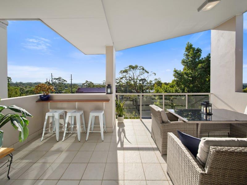 30/6-8 Banksia Road, Caringbah, NSW 2229