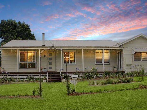 141 Segenhoe Street, Aberdeen, NSW 2336