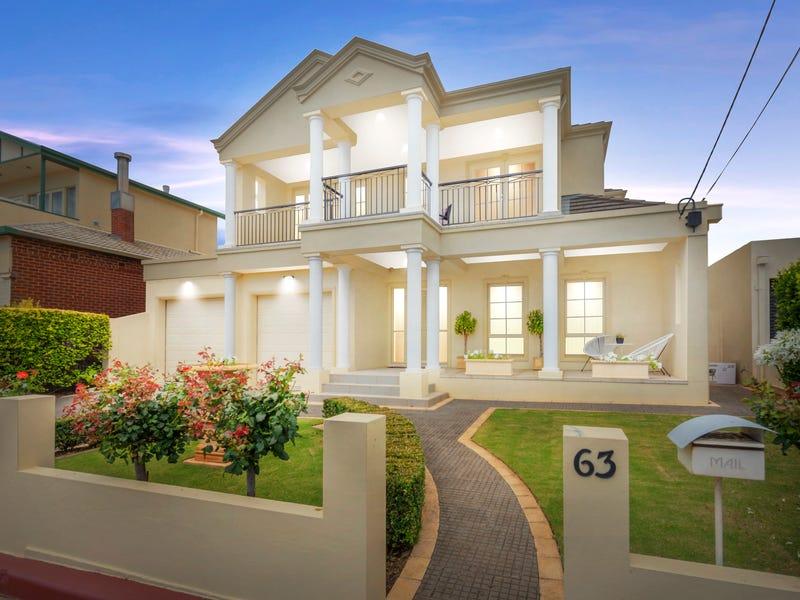 63 Acacia Street, Seacliff, SA 5049