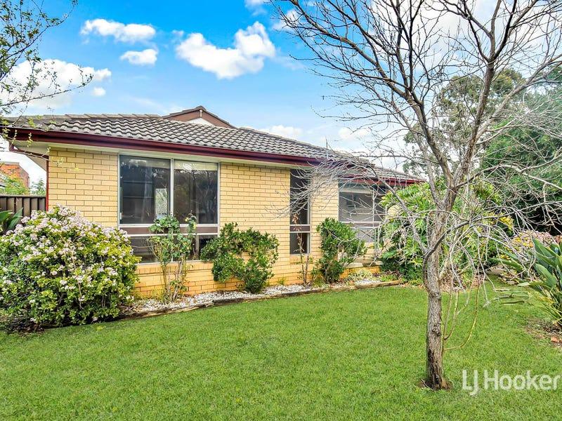 77 Sedgman Cres, Shalvey, NSW 2770