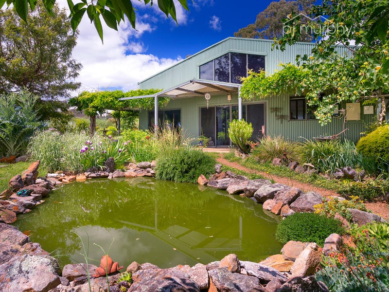 2555 Myrtleford Road, Yackandandah, Vic 3749