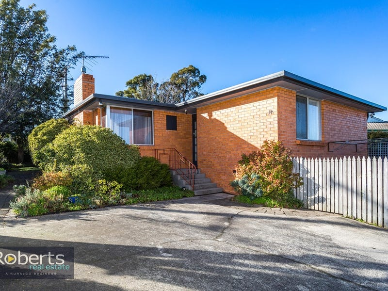 14 Booth St, Ravenswood, Tas 7250