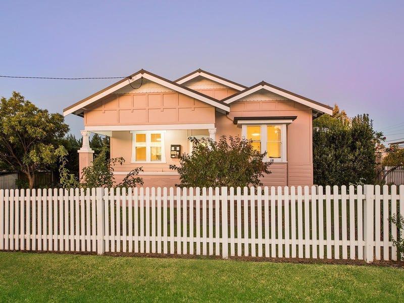 77 Lawson Street, Mudgee, NSW 2850