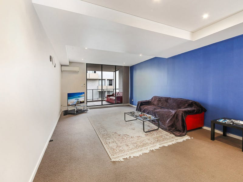 20/88 James Ruse Drive, Rosehill, NSW 2142