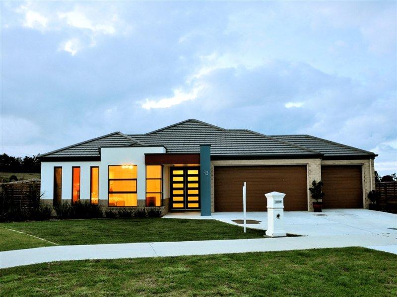 13 Cabernet Court, Hawley Beach, Tas 7307