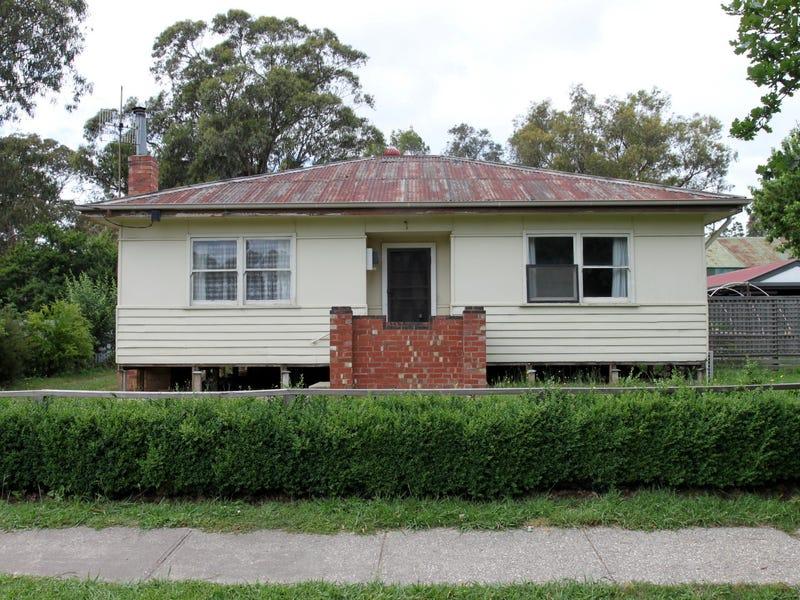 84 Downey Street, Alexandra, Vic 3714