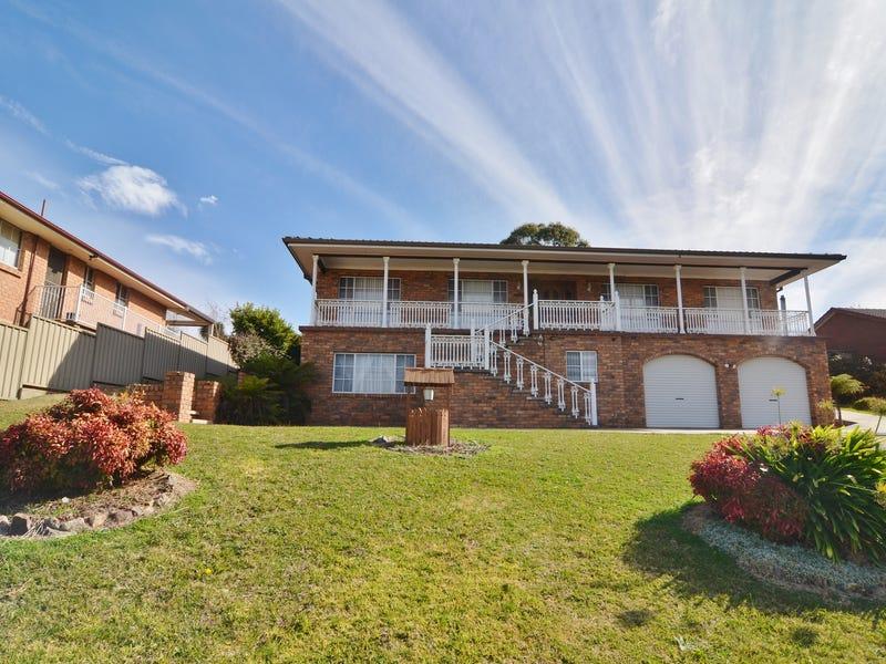 7 Burton Street, Portland, NSW 2847