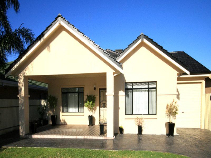 21 Botting Street, Albert Park, SA 5014