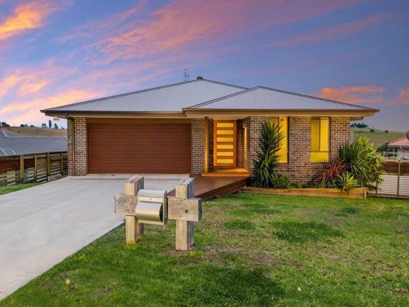 28 Spotted Gum Close, South Grafton, NSW 2460