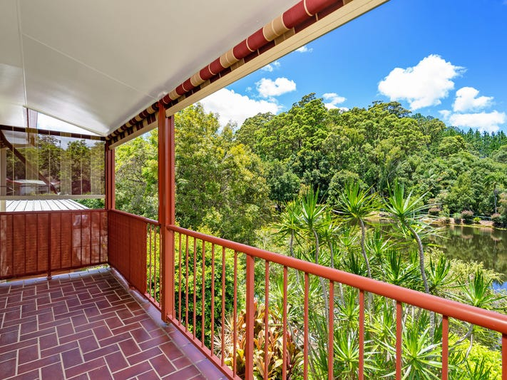 28 Lakeside Drive/1 Ingram Place, Murwillumbah, NSW 2484