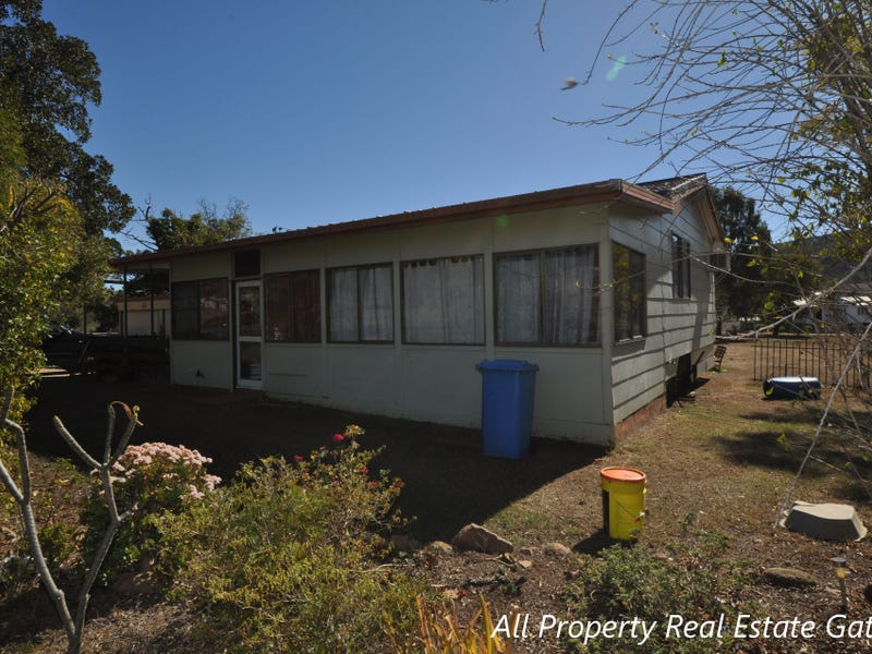 1131 Ropeley Rockside Road, Rockside, Qld 4343
