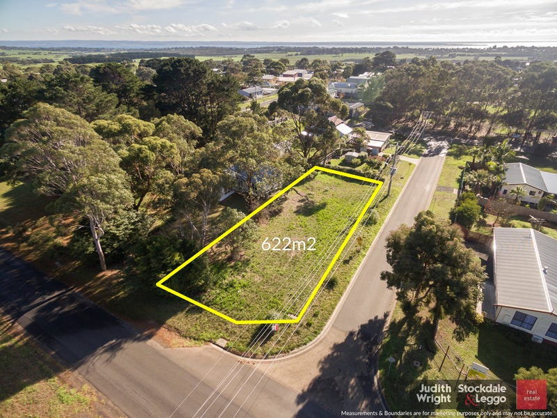 52 Ventnor Beach Road, Wimbledon Heights, Vic 3922