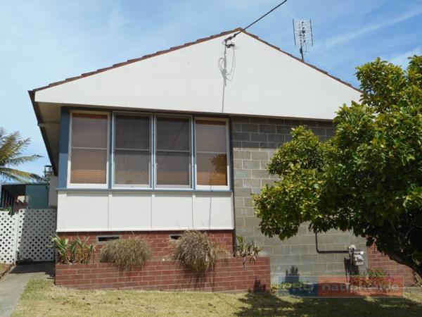 7 Lambie Street, Tumut, NSW 2720