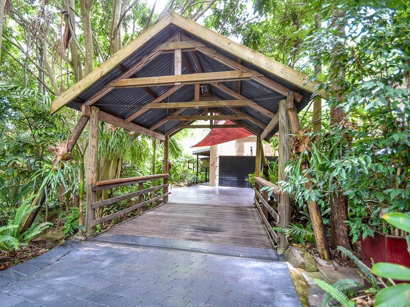 13-15 Borneo Court, Tamborine Mountain, Qld 4272